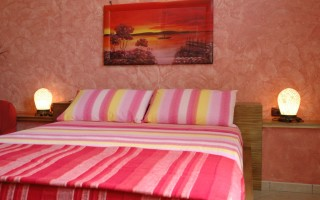 Lobster Room (1)
