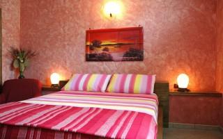 Lobster Room (4)
