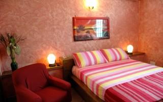 Lobster Room (6)