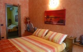 Pink Room (1)
