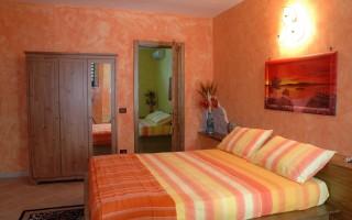 Pink Room (5)