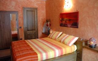 Pink Room (8)