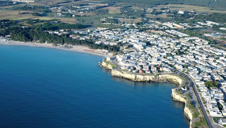 Spiagge e Coste Salentine (14)